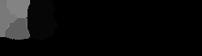 헬스케어 창의경진대회&아이디어페어